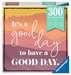 Slogan 300 dílků 2D Puzzle;Puzzle pro dospělé - obrázek 1 - Ravensburger