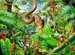 Reptielen resort Puzzels;Puzzels voor kinderen - image 2 - Ravensburger