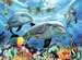 KARAIBSKI UŚMIECH 300 EL    14 Puzzle;Puzzle dla dzieci - Zdjęcie 2 - Ravensburger