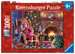 Calin pour le Père Noël EDITION NOEL Puzzle;Puzzle enfant - Image 1 - Ravensburger