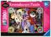 Miguel and Friends Jigsaw Puzzles;Children s Puzzles - image 1 - Ravensburger