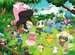 Puzzle 300 p XXL - Pokémon sauvages Puzzle;Puzzle enfant - Image 2 - Ravensburger