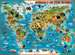 Animals of the World XXL 300pc Puzzles;Children s Puzzles - image 2 - Ravensburger