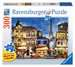 Pretty Paris Jigsaw Puzzles;Adult Puzzles - image 1 - Ravensburger