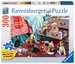 Mischief Makers Jigsaw Puzzles;Adult Puzzles - image 1 - Ravensburger