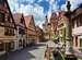 Rothenburg ob der Tauber Puzzle;Erwachsenenpuzzle - Bild 2 - Ravensburger