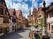 Rothenburg, Duitsland Puzzels;Puzzels voor volwassenen - image 2 - Ravensburger