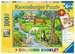 Liebste Bauernhoftiere Puzzle;Kinderpuzzle - Bild 1 - Ravensburger