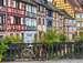 Colmar in Frankreich Puzzle;Erwachsenenpuzzle - Bild 2 - Ravensburger