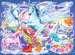Die schönsten Einhörner Puzzle;Kinderpuzzle - Bild 3 - Ravensburger