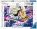 Puzzle 1000 p - Aladdin Puzzle;Puzzle adulte - Image 1 - Ravensburger