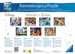 Disney Collector s Edition 101 Dalmations, 1000pc Puslespil;Puslespil for voksne - Billede 2 - Ravensburger