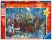 Packing the Sleigh Jigsaw Puzzles;Adult Puzzles - image 1 - Ravensburger