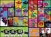 Pop Art Jigsaw Puzzles;Adult Puzzles - image 2 - Ravensburger