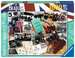 1964: A Photographer s View Jigsaw Puzzles;Adult Puzzles - image 1 - Ravensburger