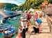 Picturesque Devon, 2x500pc Puzzles;Adult Puzzles - image 2 - Ravensburger