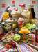 Just Desserts Jigsaw Puzzles;Adult Puzzles - image 2 - Ravensburger
