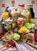 Desserts Puzzles;Puzzles pour adultes - Image 2 - Ravensburger