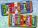 A License to Life Jigsaw Puzzles;Adult Puzzles - image 2 - Ravensburger