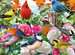 Garden Birds Jigsaw Puzzles;Adult Puzzles - image 2 - Ravensburger