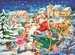 Magie de Noël EDITION NOEL Puzzle;Puzzle adulte - Image 2 - Ravensburger