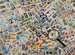 Les timbres-poste Puzzles;Puzzles pour adultes - Image 2 - Ravensburger