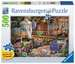 The Attic Jigsaw Puzzles;Adult Puzzles - image 1 - Ravensburger