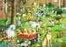 Au parc à chiens Puzzles;Puzzles pour adultes - Image 2 - Ravensburger