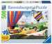 Brilliant Balloons Jigsaw Puzzles;Adult Puzzles - image 1 - Ravensburger