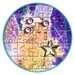 Im Feenwald Puzzle;Erwachsenenpuzzle - Bild 4 - Ravensburger