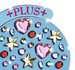 JEDNOROŻEC W BŁYSZCZĄCYM LESIE 500EL Puzzle;Puzzle dla dzieci - Zdjęcie 4 - Ravensburger