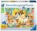 Pets on Tour Jigsaw Puzzles;Adult Puzzles - image 1 - Ravensburger