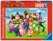 Super Mario Puzzels;Puzzels voor volwassenen - image 1 - Ravensburger