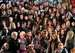 Challenge - Harry Potter, 1000pc Puslespil;Puslespil for voksne - Billede 2 - Ravensburger