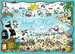 Sheepworld unter dem Meer Puzzle;Erwachsenenpuzzle - Bild 2 - Ravensburger