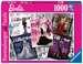 Fashion Barbie Jigsaw Puzzles;Adult Puzzles - image 1 - Ravensburger