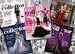 Fashion Barbie Jigsaw Puzzles;Adult Puzzles - image 2 - Ravensburger