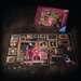 Villainous: Captain Hook Puzzle;Erwachsenenpuzzle - Bild 8 - Ravensburger