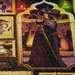 Puzzle 1000 p - Jafar (Collection Disney Villainous) Puzzle;Puzzle adulte - Image 5 - Ravensburger