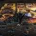 Puzzle 1000 p - Jafar (Collection Disney Villainous) Puzzle;Puzzle adulte - Image 10 - Ravensburger