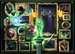Villainous: Malificent Puzzle;Erwachsenenpuzzle - Bild 2 - Ravensburger