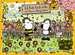 Bienenliebe Puzzle;Erwachsenenpuzzle - Bild 2 - Ravensburger