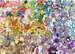 Puzzle 1000 p - Pokémon (Challenge Puzzle) Puzzle;Puzzle adulte - Image 2 - Ravensburger