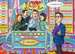 What If? No.21 The Game Show, 1000pc Puzzles;Adult Puzzles - image 3 - Ravensburger