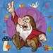 Brontolo Puzzle;Puzzle da Adulti - immagine 2 - Ravensburger