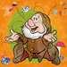 Eolo Puzzle;Puzzle da Adulti - immagine 2 - Ravensburger