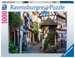 Eguisheim im Elsass Puzzle;Erwachsenenpuzzle - Bild 1 - Ravensburger