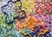 The Puzzler s Palette Jigsaw Puzzles;Adult Puzzles - image 2 - Ravensburger