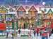 Christmas in the Square Jigsaw Puzzles;Adult Puzzles - image 2 - Ravensburger