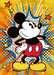 Retro Mickey Puzzels;Puzzels voor volwassenen - image 2 - Ravensburger